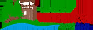 Logo der Gemeinde Heidenrod