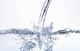 Wasseranlayse