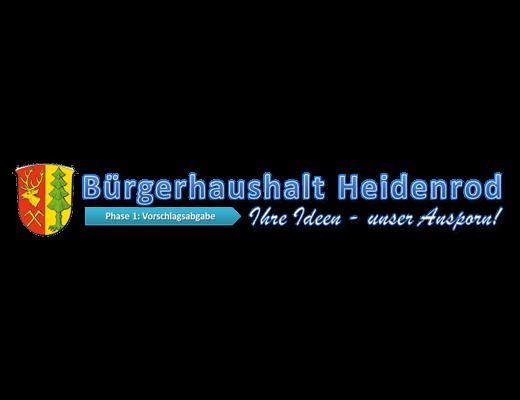 buergerhushalt_logo