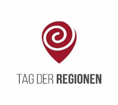 C:\Users\schlueter\AppData\Local\Microsoft\Windows\INetCache\Content.Word\Tag der Regionen - Logo Print Standard - QUADRAT - Ohne Claim.jpg